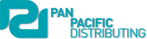 pan pacific logo